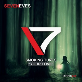 SMOKING TUNES - YOUR LOVE